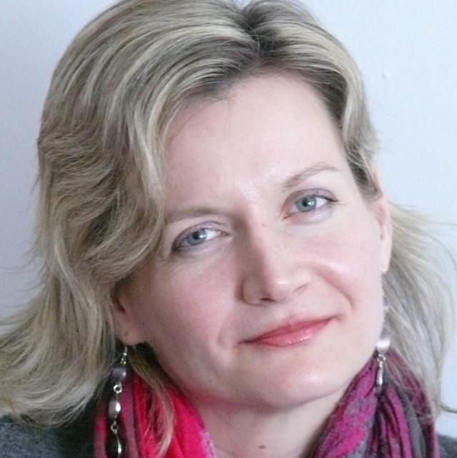 Agata Jarosińska, adwokat: - Z mocy ustawy w trakcie trwania małżeństwa gromadzimy majątek wspólny, ale ta wspólność majątku nie jest przymusowa.