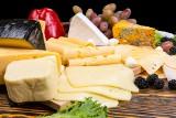 Coś dla smakoszy. Trwa jarmark produktów regionalnych w Porcie Rumia [3-6.02.2021]