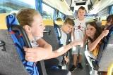 Magazyn Informacyjny GL TV: Obchody 37. rocznicy Wydarzeń Gorzowskich, nowy rok szkolny i transport w regionie