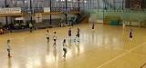 Futsal kobiet: AZS UJ Kraków króluje w Warszawie. Teraz walka o mistrzostwo Polski!