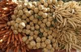 Są wstępne szacunki GUS: Owoców i warzyw będzie mniej niż przed rokiem