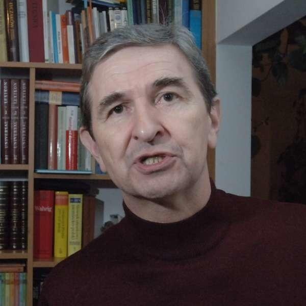 Jerzemu Sztelidze, jednemu z oskarżonych w korupcyjnej aferze związanej z Elektrownią Opole, bardzo zależy na szybkim rozpoczęciu procesu. Chce udowodnić, że jest niewinny.