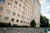 Nie trzeba być studentem, żeby w Bydgoszczy i Toruniu w wakacje wynająć pokój w akademiku