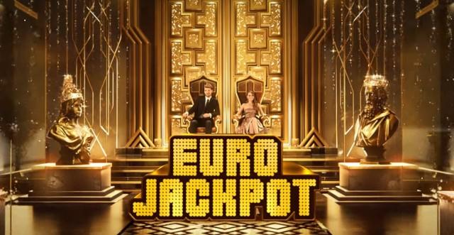 EUROJACKPOT POLSKA - losowanie online 15.09.2017. Jak grać w Lotto EuroJackpot? (zasady, wyniki)