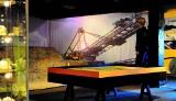 Muzeum Polskiego Przemysłu Siarkowego w Tarnobrzegu najlepszą atrakcją w plebiscycie radiowej Jedynki. Słuchaj w poniedziałek!