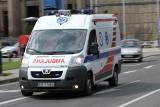 Wypadek w drodze do pracy lub z pracy. Komu przysługuje odszkodowanie za wypadek w drodze do pracy? [3.02.2020 r.]