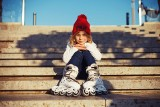 Kasia cierpi na mózgowe porażenie dziecięce. Jej największym marzeniem są wrotki. Trwa zbiórka
