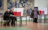 Wybory parlamentarne 2019. Jak głosować w wyborach do Sejmu i Senatu?