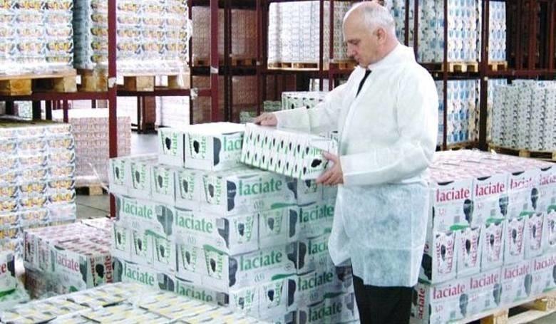 Podlaskie spółdzielnie mleczarskie - kluczowe firmy dla polskiej branży rolniczej