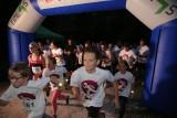 W środę będą biegać po Lesie Łagiewnickim, by dzieci dostały alimenty. Akcja Izby Komorniczej w Łodzi i fundacji KiDs
