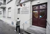 Miejskie Biuro Najmu w Poznaniu zagrożone. Z jakiego powodu? Społeczne Agencje Najmu mają zwiększyć dostęp do mieszkań