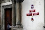 Ukryte majątki dyrektorów w krakowskim magistracie
