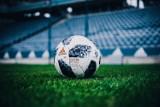 Oto Telstar 18 - nowa oficjalna piłka LOTTO Ekstraklasy [ZDJĘCIA]