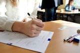 Egzamin zawodowy 2014 z CKE. Etap pisemny i etap praktyczny [ARKUSZE, ZADANIA, ROZWIĄZANIA]
