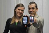 Studenci z Opola wyróżnieni w międzynarodowym konkursie