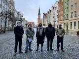 Rady dzielnic w Gdańsku. Przewodniczący zarządów protestują przeciwko propozycji reformy ze strony radnych Koalicji Obywatelskiej