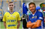 1. liga transfery. Wszystkie letnie TRANSFERY w Fortuna 1 Lidze [RAPORT]