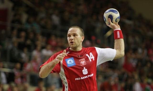 Mariusz Jurasik
