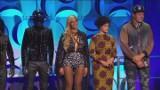 Jay-Z ma własny serwis streamingowy (wideo)