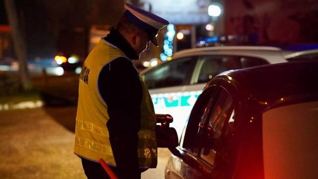 375 mandatów w jeden dzień. To bilans działań, które podlascy policjanci przeprowadzili na terenie województwa. Blisko połowa skontrolowanych kierowców jechała za szybko.