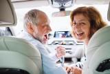 Gdzie najlepiej żyje się emerytom? Oto najlepsze państwa do życia na emeryturze. Jest tu Polska? Zobacz ranking