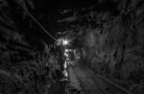 Kopalnia Paruszowiec w Rybniku chce zatrudniać górników z zamykanych kopalń