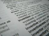 Małe firmy zaczynają dostrzegać w innowacjach szanse na poprawę swojej sytuacji
