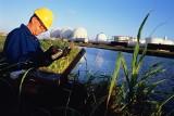 """Weź udział w bezpłatnym szkoleniu on-line """"System zarządzania efektywnością wodną w organizacji"""" [kiedy, dla kogo, zasady]"""