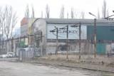 Nowe osiedle i galeria na terenie byłego Zastalu w Zielonej Górze? Kluczowa jest decyzja urzędu marszałkowskiego