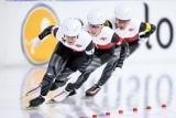 Polskie sprinterki z medalem łyzwiarskich Mistrzostw Świata w Salt Lake City!