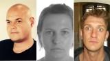 Przestępcy zabijali i znęcali się nad zwierzętami. Policja ujawniła nazwiska i twarze poszukiwanych