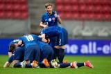 Polska - Słowacja. Przewidywany skład Słowaków na mecz z Biało-Czerwonymi na EURO 2020