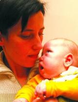 Białostockie hospicjum dziecięce nie dostanie obiecanych pieniędzy. Recznik praw dziecka interweniuje