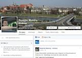 Profil Reporter Mobilny polubiło już 1000 osób!