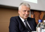 60 Sekund Biznesu. Prof. Gwiazdowski: Włosi od lat twierdzą, że wejście do strefy euro utrudniło im życie