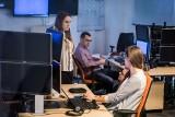 Atos w Bydgoszczy zatrudni w 2019 roku 550 pracowników