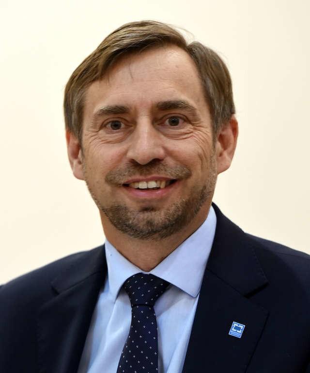 Piotr Cyprys