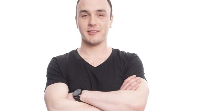 """Jakub Pyśk to jeden z uczestników nowej edycji programu """"Big Brother"""". Prezentujemy jego sylwetkę i podstawowe informacje."""