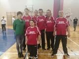 I Zimowe Mistrzostwa Sprawności rozegrano w Sandomierzu. Była niezwykła rywalizacja (ZDJĘCIA)