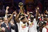 Kontuzje zawirowały transferowym latem w NBA. Lakers rozbili bank