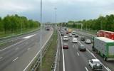 Najbardziej kontrolowane drogi w Polsce. Sprawdź, gdzie spotkasz policjantów! [TOP 10]