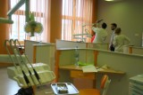 W Centrum Stomatologii lekarze nie mogą odwoływać wizyt