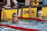 Pływacka Liga Dzieci i Młodzików. Talentów nam nie brakuje! [ZDJĘCIA]