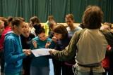 Inauguracja Pucharu Polski Seniorów i Młodzieżowców we wspinaczce sportowej [ZDJĘCIA]