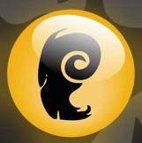 Horoskop na 2018 rok: Co czeka ZNAKI ZODIAKU W 2018?