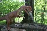 Park Rozrywki Zatorland w Zatorze. Gigantyczny park ruchomych dinozaurów. Doskonały pomysł na weekend [ZDJĘCIA, WIDEO] AKTUALIZACJA