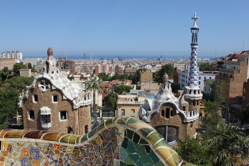 W Hiszpanii bezrobotni otrzymują zasiłek dla bezrobotnych...