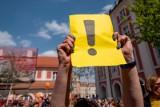 Strajk nauczycieli 2019. Strajk w szkołach wróci we wrześniu 2019? Czy protest nauczycieli odbędzie się jesienią?