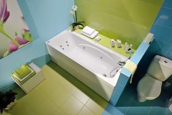 Wypadki w domu: łazienka newralgiczne miejsceTo właśnie w łazience dochodzi do największej liczby wypadków w domu. Dlatego poprzez jej właściwe zaprojektowanie łazienki powinniśmy minimalizować zagrożenie.