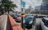 Radni powiększyli strefę płatnego parkowania w Łodzi! Gdzie trzeba będzie płacić?